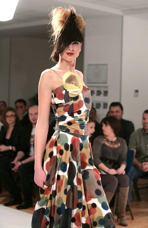 194394 152426074819842 100001573507063 341175 5764568 o Novi član modne scene na Balkanu: FWSK (Fashion Weekend Skoplje)