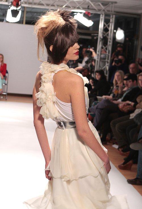 200964 152419544820495 100001573507063 341115 6987868 o Novi član modne scene na Balkanu: FWSK (Fashion Weekend Skoplje)