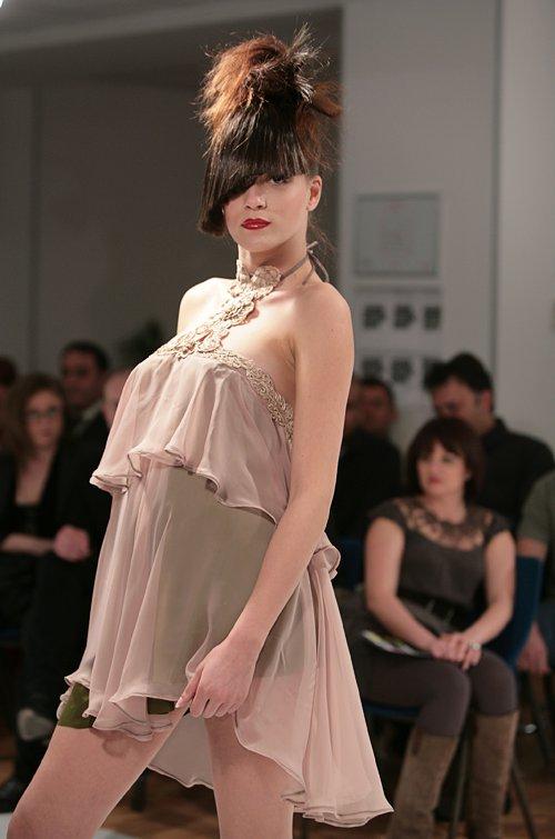 204712 152460508149732 100001573507063 341182 360025 o Novi član modne scene na Balkanu: FWSK (Fashion Weekend Skoplje)