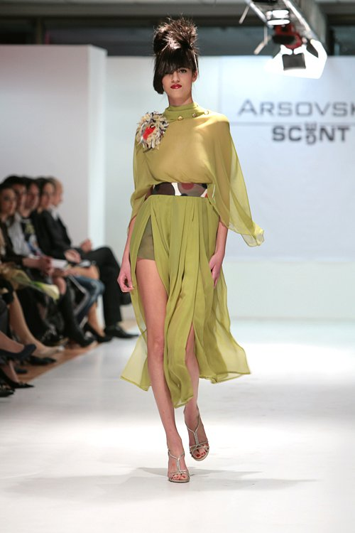 209700 152420914820358 100001573507063 341126 5737007 o Novi član modne scene na Balkanu: FWSK (Fashion Weekend Skoplje)