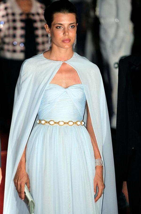 galerija crveni tepih2 La Moda Italiana: Moda za crveni tepih
