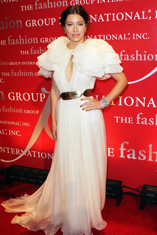 galerija crveni tepih4 La Moda Italiana: Moda za crveni tepih