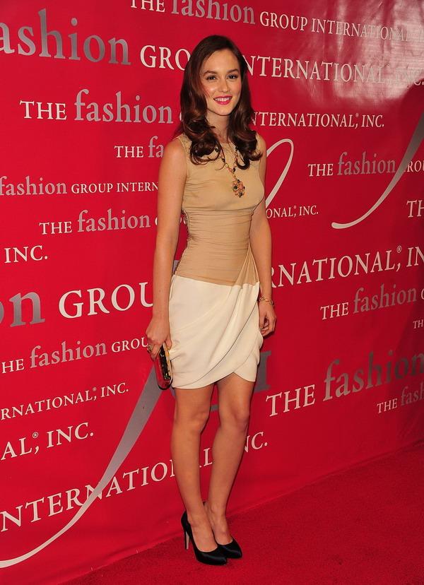 galerija crveni tepih5 La Moda Italiana: Moda za crveni tepih