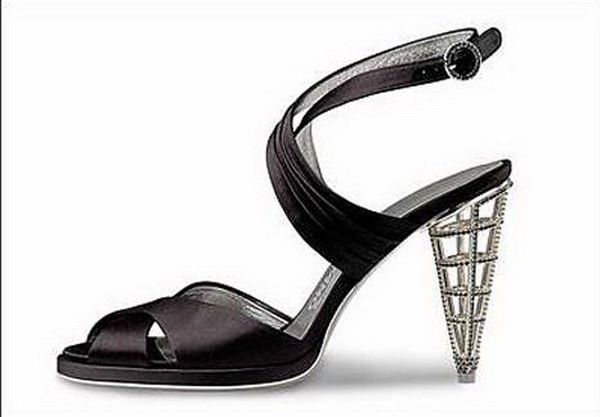 galerija inovacije1 La Moda Italiana: Vi nosite cipele, ne one vas