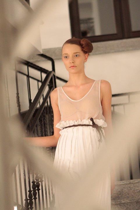 ludus2 Novi član modne scene na Balkanu: FWSK (Fashion Weekend Skoplje)