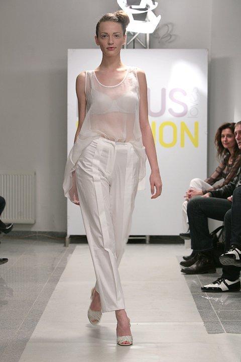ludus4 Novi član modne scene na Balkanu: FWSK (Fashion Weekend Skoplje)