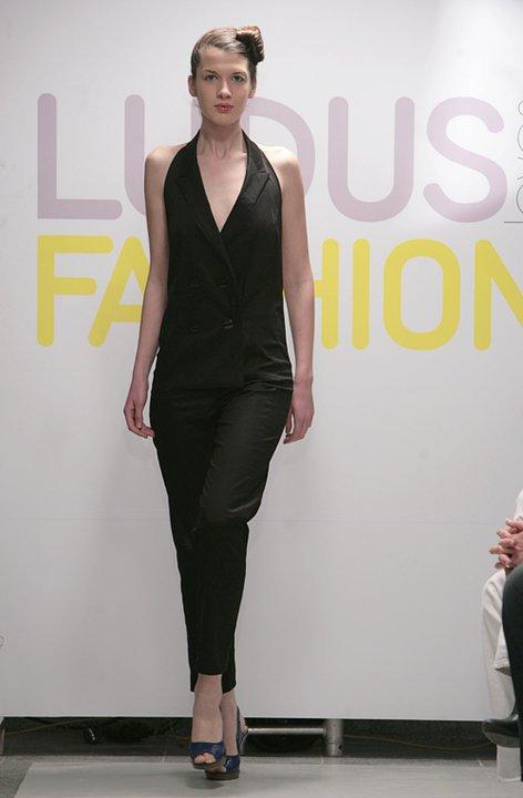 ludus6 Novi član modne scene na Balkanu: FWSK (Fashion Weekend Skoplje)