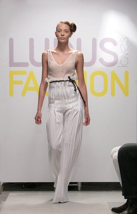 lusus5 Novi član modne scene na Balkanu: FWSK (Fashion Weekend Skoplje)