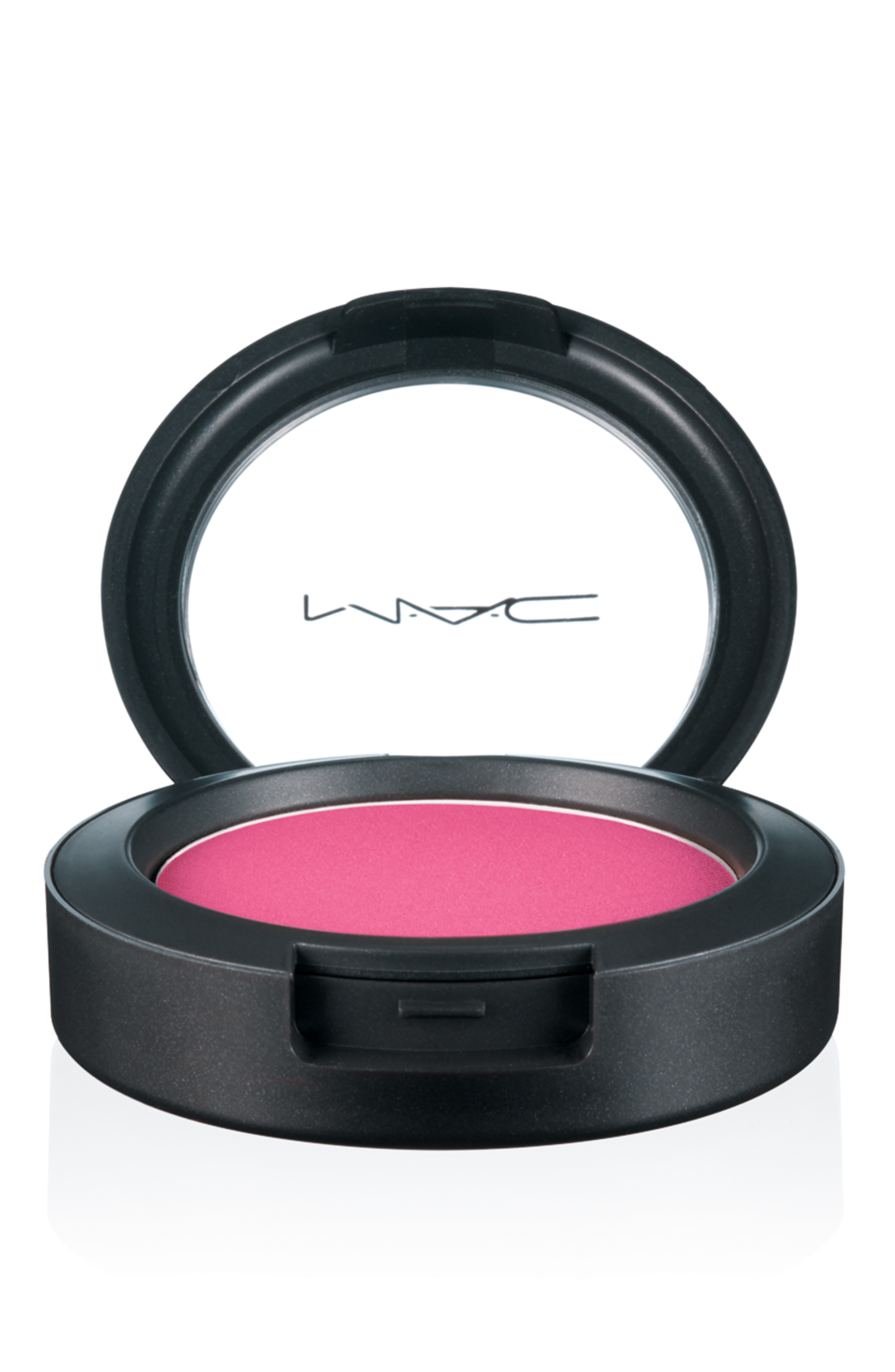 mac moody blooms blush bred for beauty slika 03 MAC Cosmetics: Nova kolekcija Moody Blooms