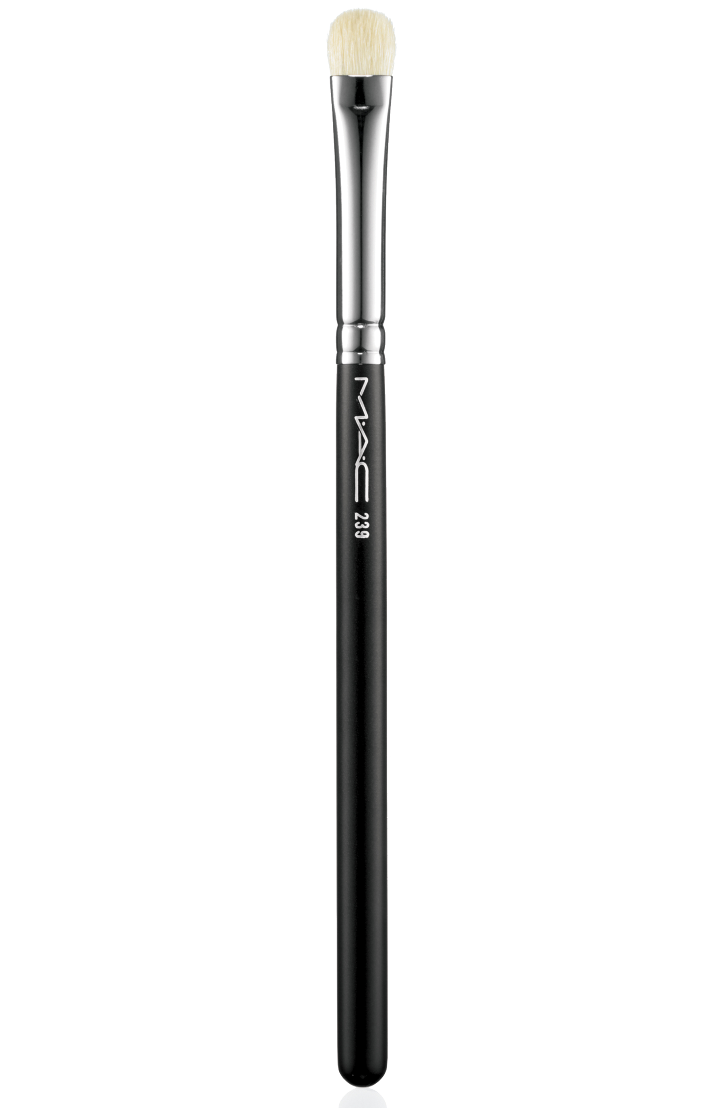 mac moody blooms brush  eye shader slika 06 MAC Cosmetics: Nova kolekcija Moody Blooms