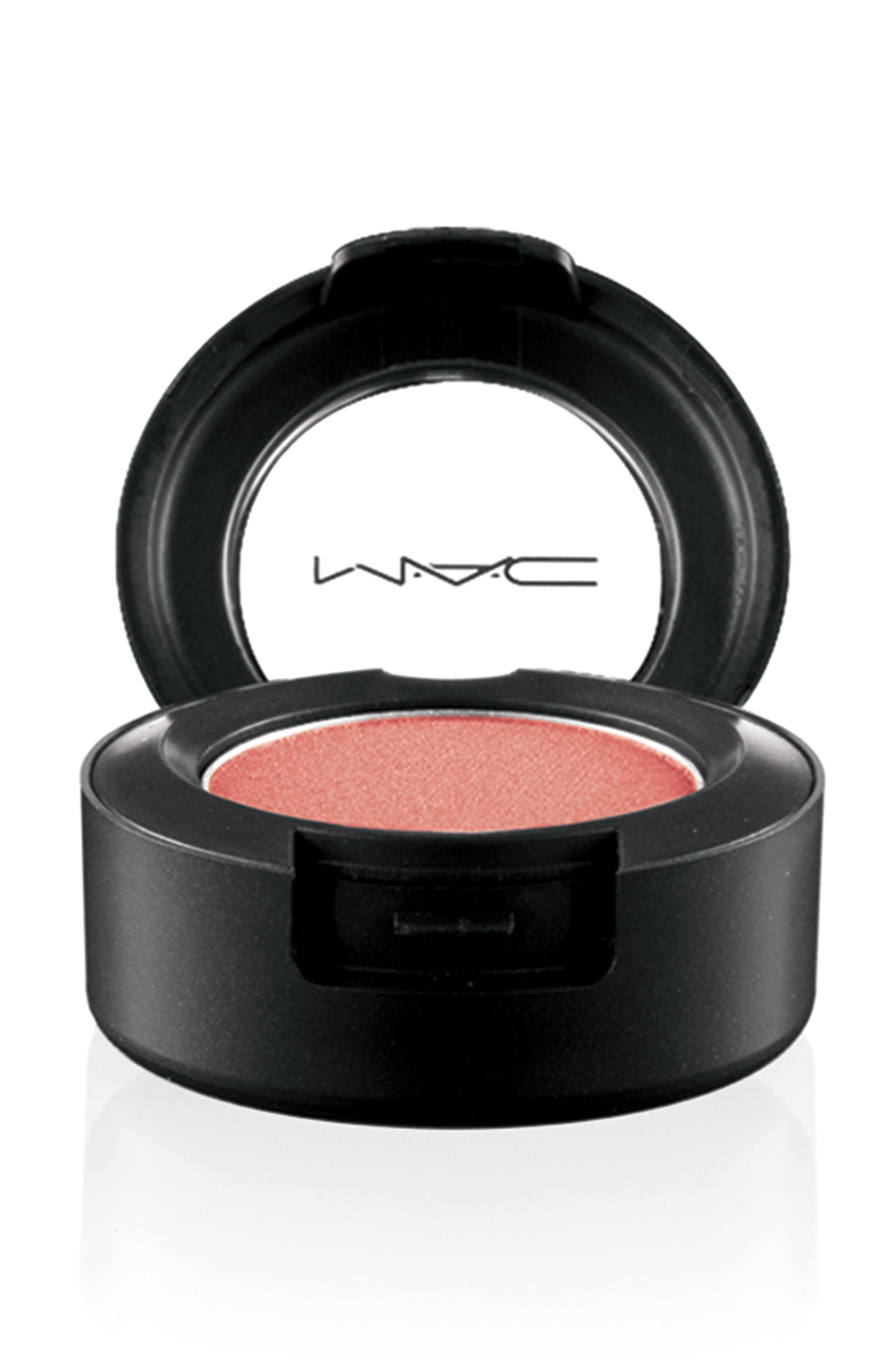 mac moody blooms eyeshadow artistic license slika 07 MAC Cosmetics: Nova kolekcija Moody Blooms