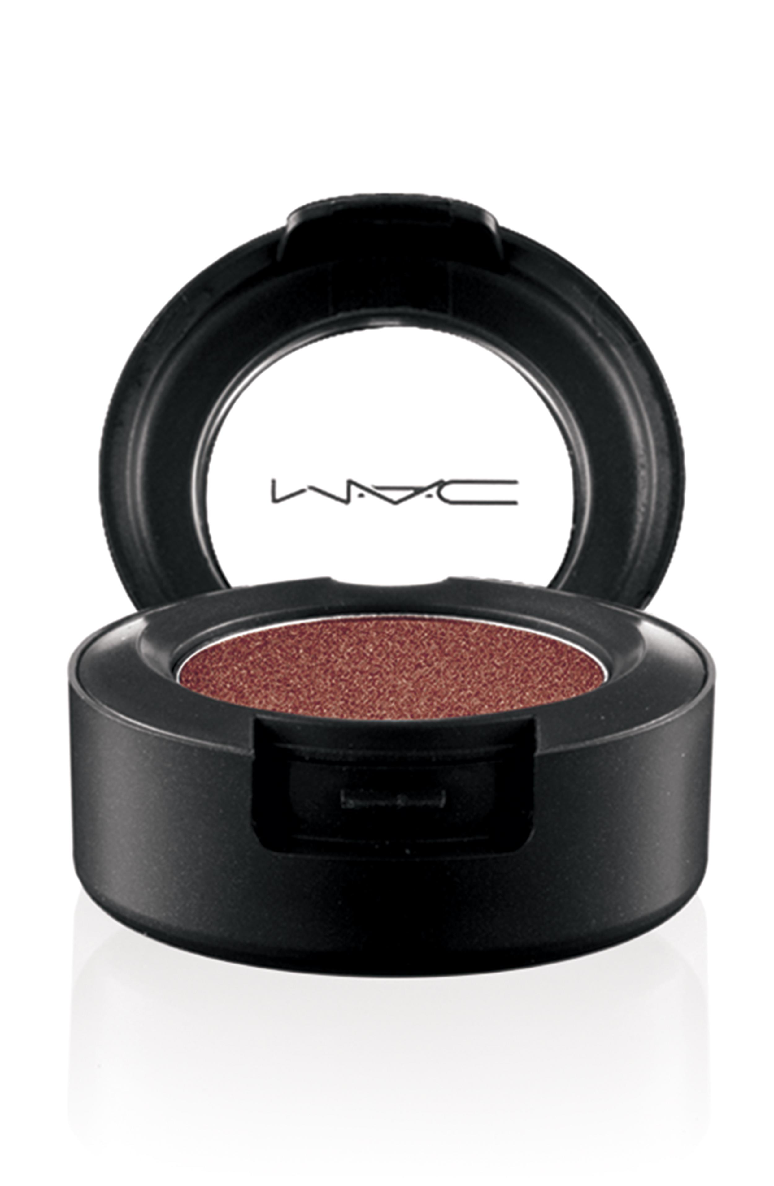 mac moodyblooms eyeshadow deep fixation slika 09 MAC Cosmetics: Nova kolekcija Moody Blooms