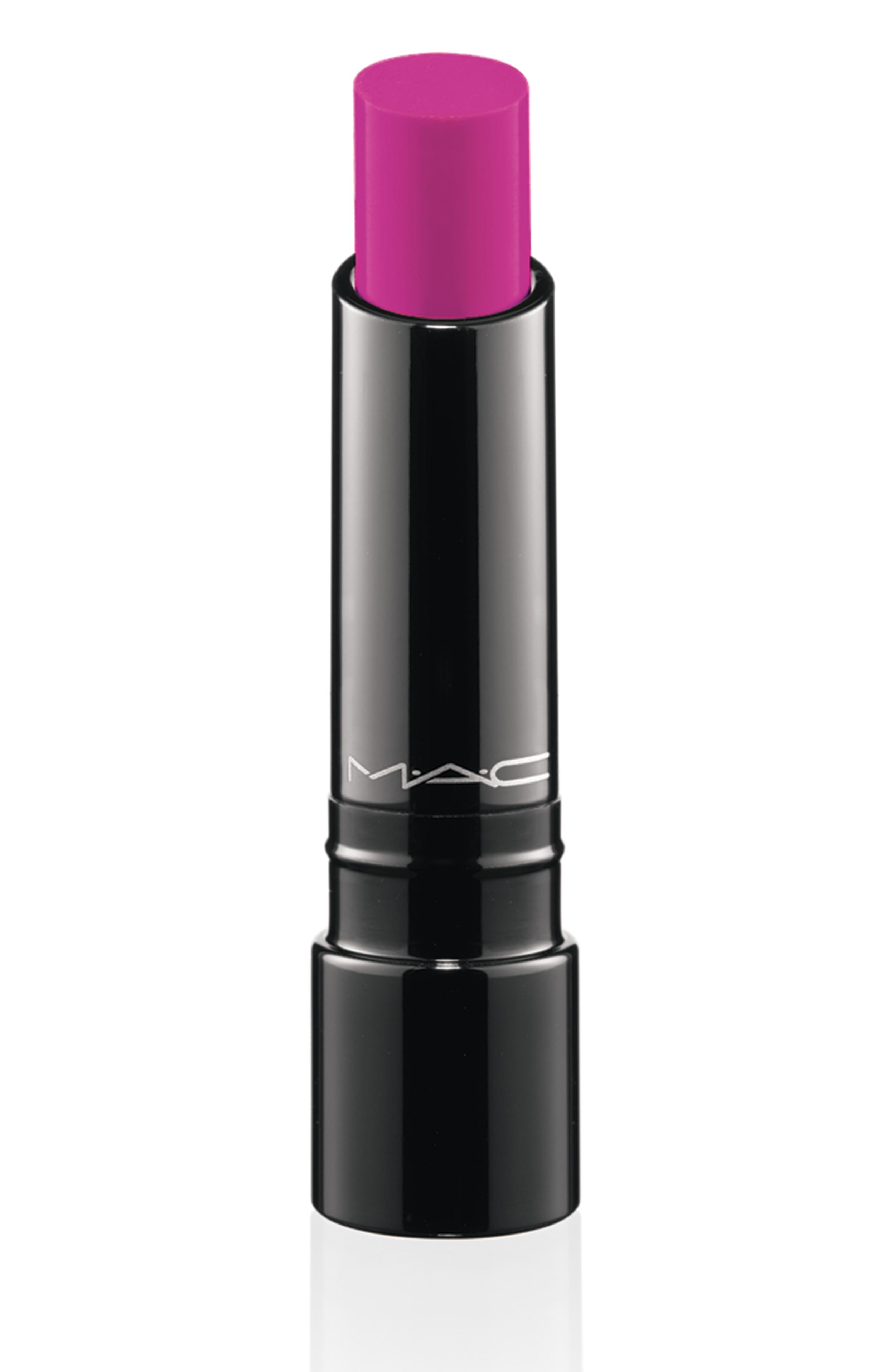 mac moodyblooms sheen supreme lipstick lust extract slika 23 MAC Cosmetics: Nova kolekcija Moody Blooms