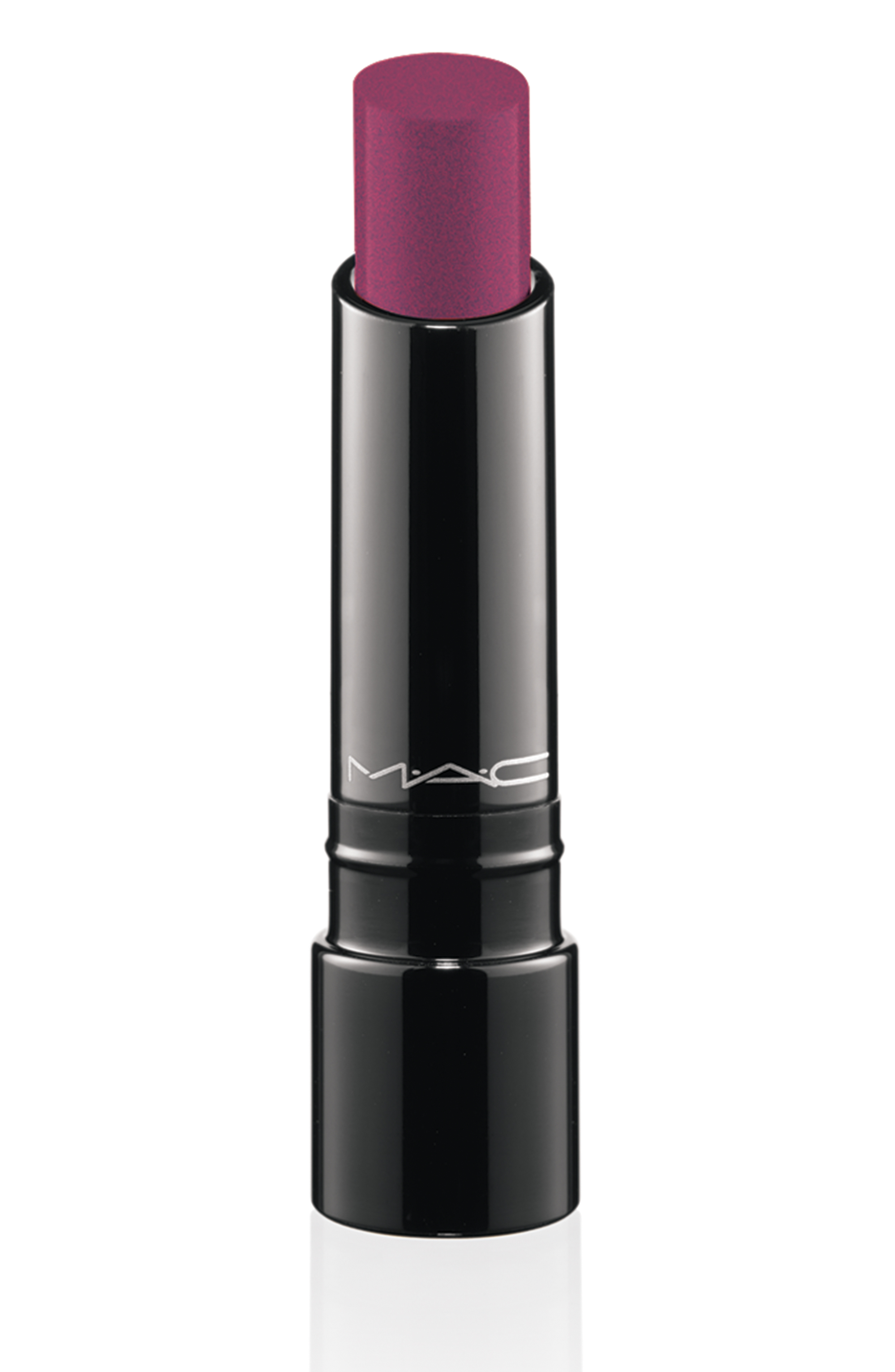 mac moodyblooms sheen supreme lipstick quite the thing slika 27 MAC Cosmetics: Nova kolekcija Moody Blooms