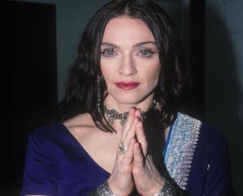 or fa6b1138119384249710407 Modni kameleon   Madonna