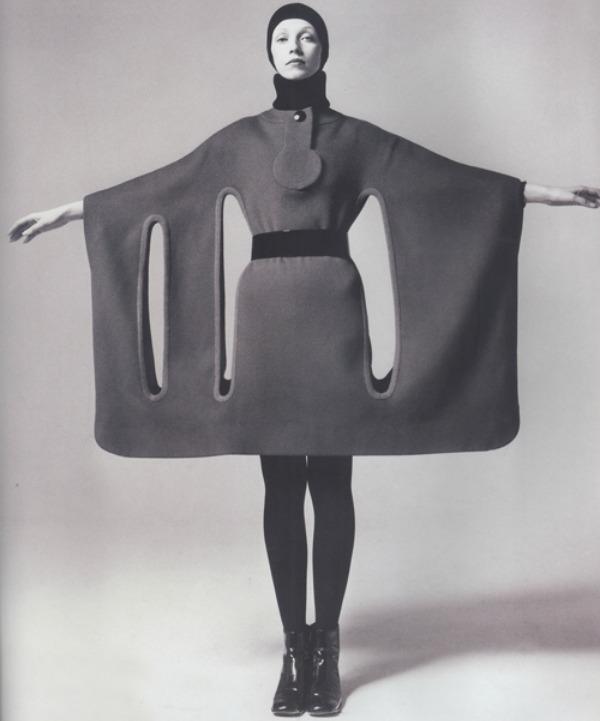 1 Pierre Cardin: Magija francuske mode