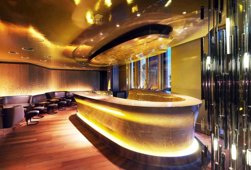 mandarin paris 15 800x542 Mandarin Oriental Paris: Hotel za ljubitelje luksuza