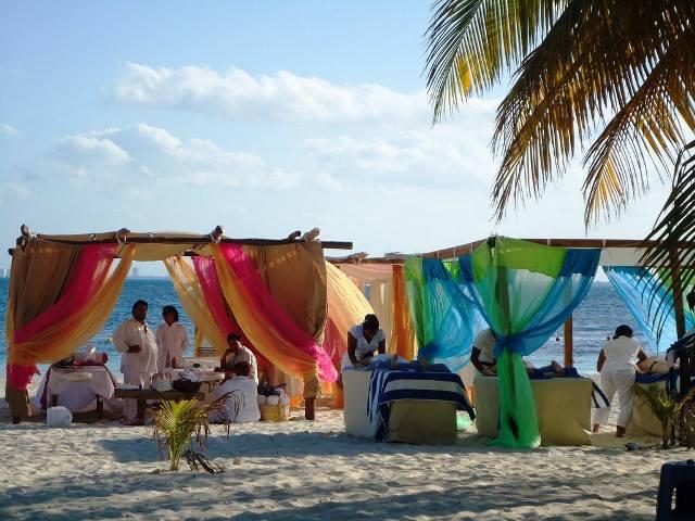181458 10151666188476983 1362190370 n Manga Trip: Meksiko, raj na Karibima