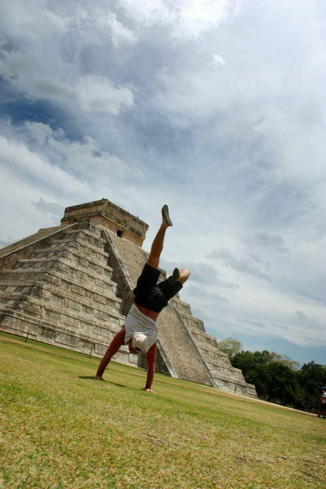 21256 10151632820187517 2059939768 n Manga Trip: Meksiko, raj na Karibima