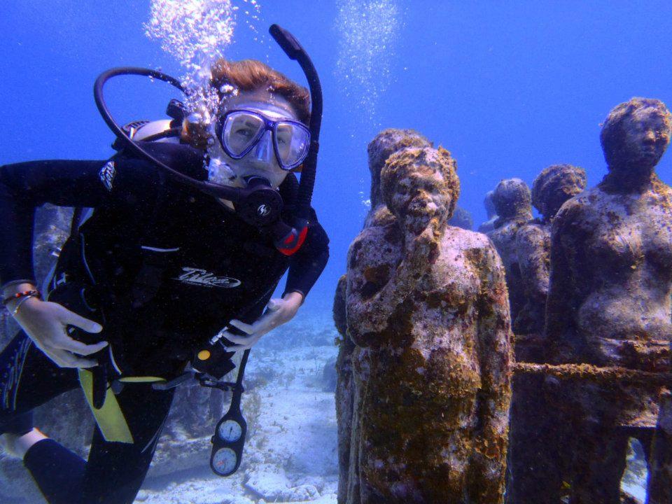 547287 10151630550712517 132728243 n Manga Trip: Meksiko, raj na Karibima