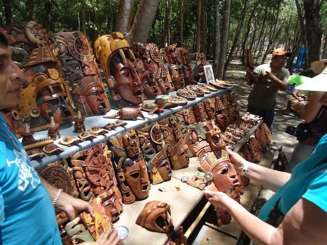 599258 10151666188331983 2058996371 n Manga Trip: Meksiko, raj na Karibima