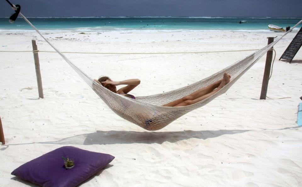 66859 10151630533787517 2138151459 n Manga Trip: Meksiko, raj na Karibima