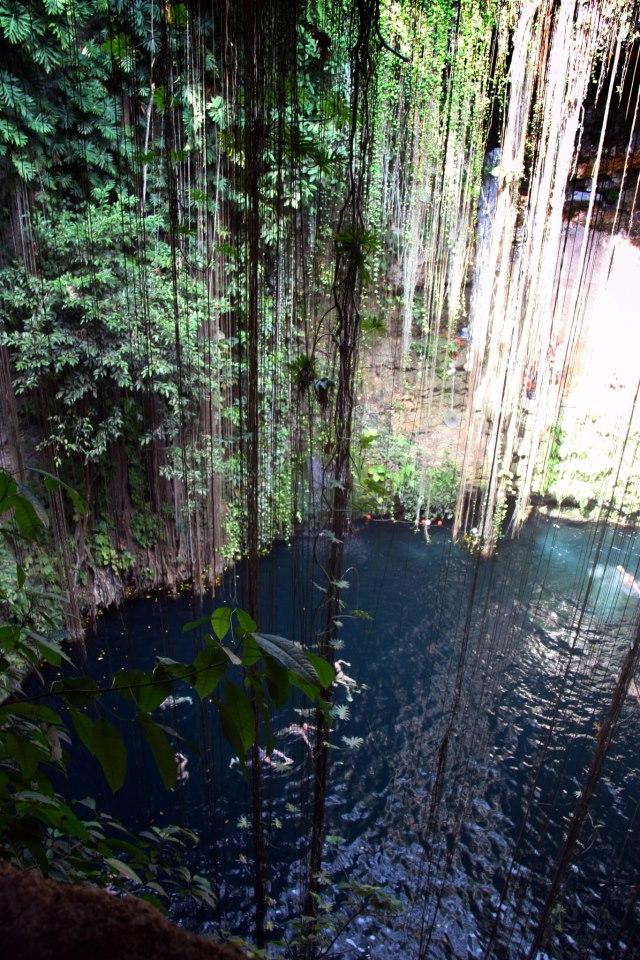 940827 10151643417662517 1193313222 n Manga Trip: Meksiko, raj na Karibima