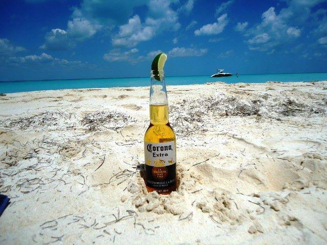 945098 10151666188421983 1454702604 n Manga Trip: Meksiko, raj na Karibima