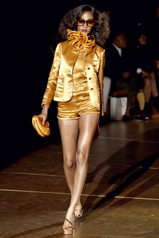 00140m Marc Jacobs proleće/leto 2011.