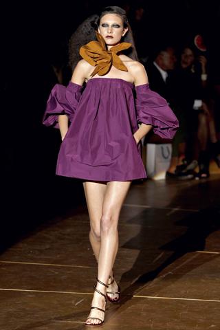 00260m Marc Jacobs proleće/leto 2011.