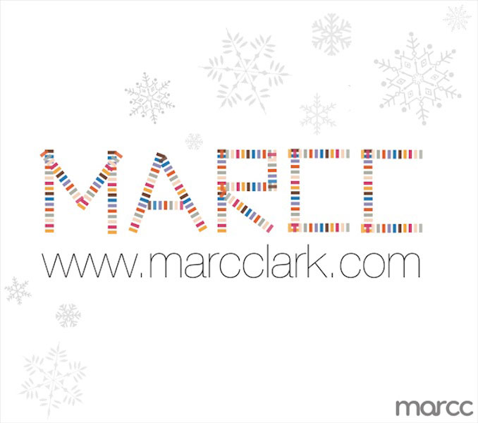 07 Marc Clark