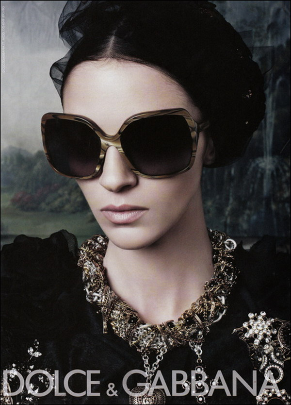 galerija mariacarla3 La Moda Italiana: Bellissime