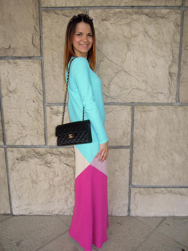 picture 088 Od A do Š: Marija Malić, modna blogerka