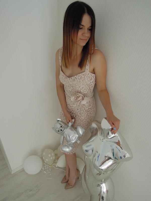 picture 573 Od A do Š: Marija Malić, modna blogerka