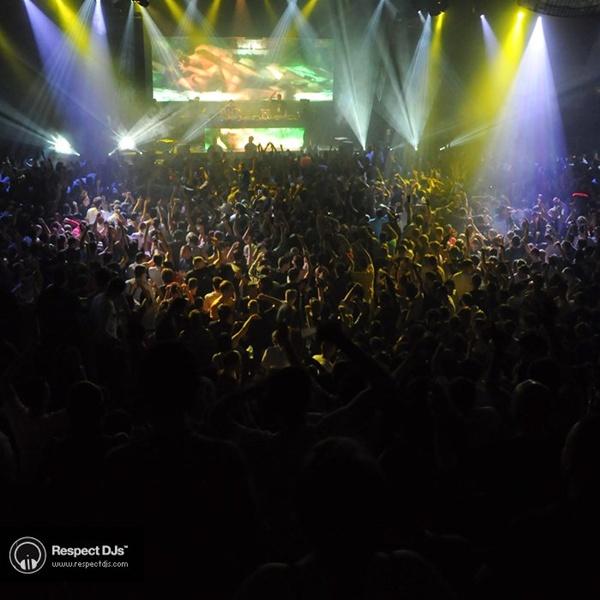 respect djs 11 Wannabe intervju: Respect DJs