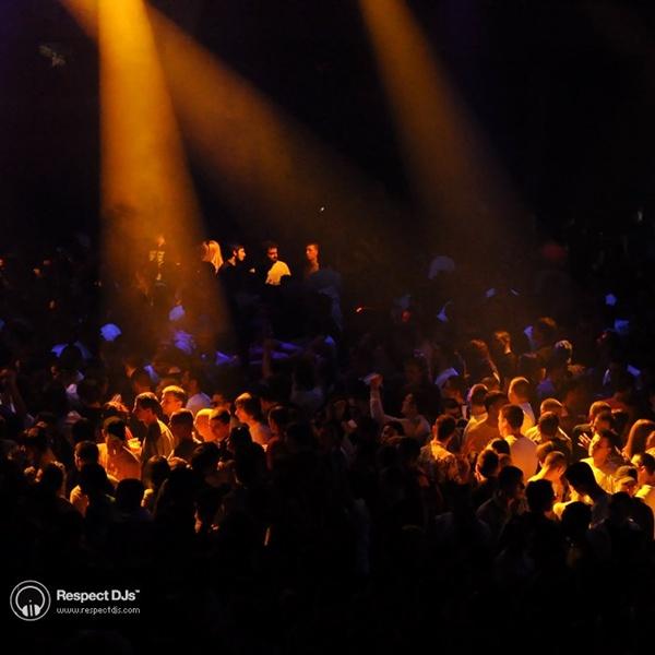 respect djs 3 Wannabe intervju: Respect DJs