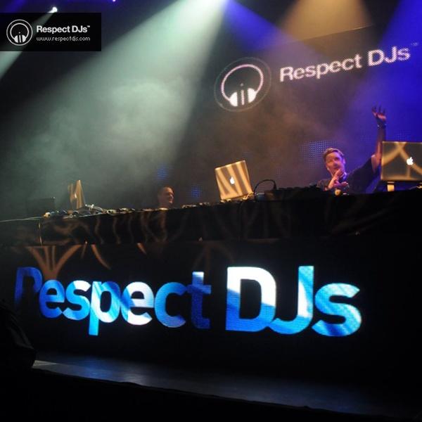 respect djs 5 Wannabe intervju: Respect DJs