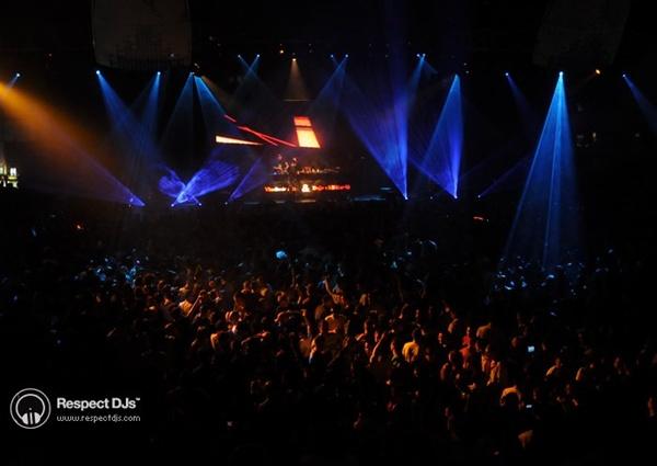 respect djs 6 Wannabe intervju: Respect DJs