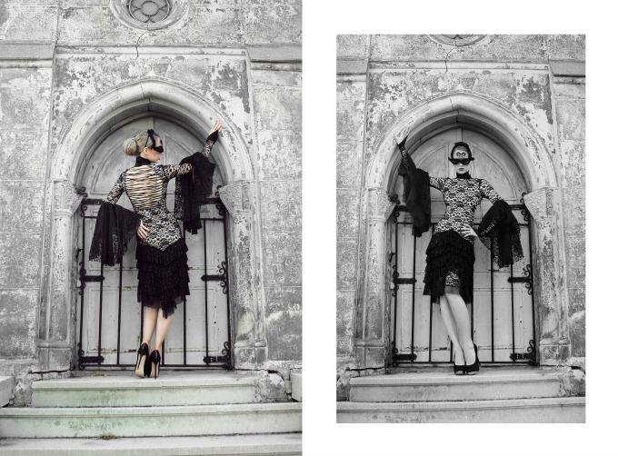 kolekcija2 Wannabe intervju: Marko Marosiuk, modni dizajner
