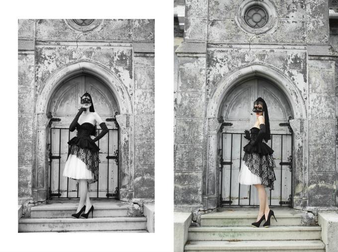 kolekcija3 Wannabe intervju: Marko Marosiuk, modni dizajner