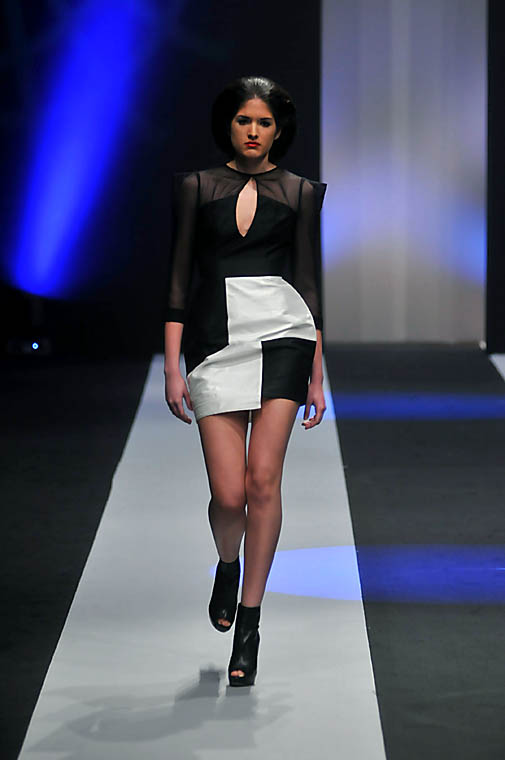 djt2161 29. Belgrade Fashion Week: 3. dan