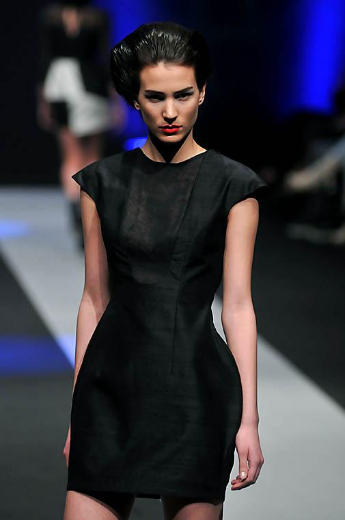 djt2176 29. Belgrade Fashion Week: 3. dan