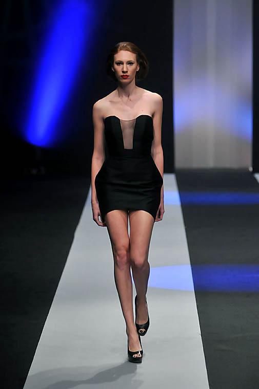 djt2193 u 29. Belgrade Fashion Week: 3. dan