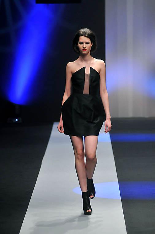 djt2235 29. Belgrade Fashion Week: 3. dan