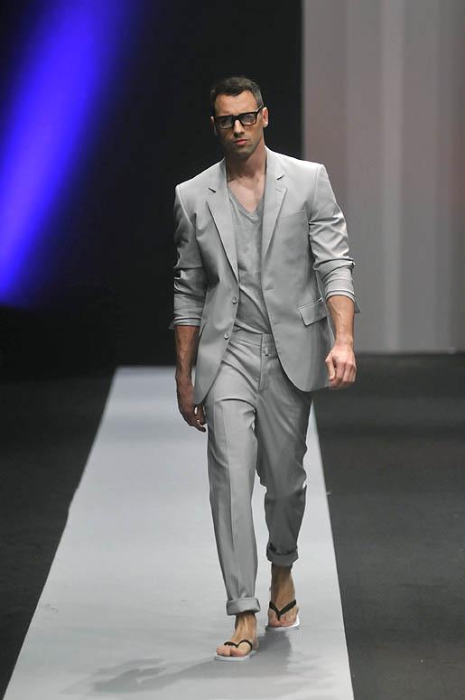 djt8059 29. Belgrade Fashion Week: 5. dan