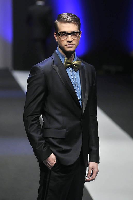 djt8180 29. Belgrade Fashion Week: 5. dan