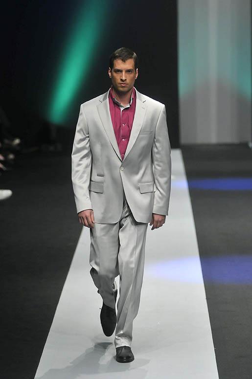 djt8248 29. Belgrade Fashion Week: 5. dan