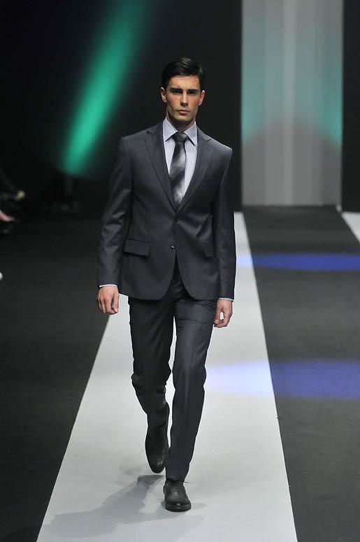 djt8290 29. Belgrade Fashion Week: 5. dan