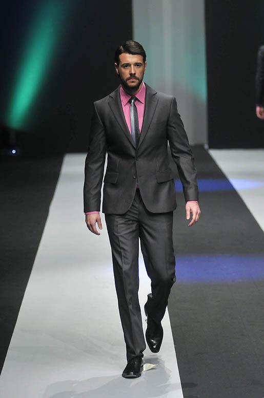 djt8310u 29. Belgrade Fashion Week: 5. dan