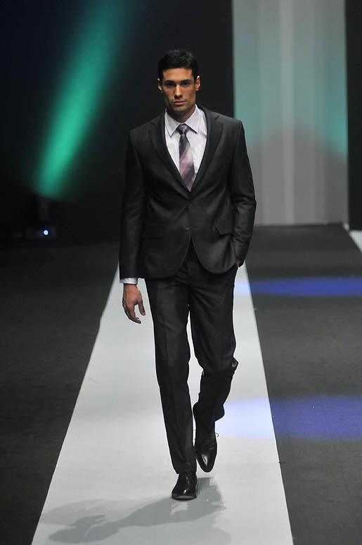 djt8342 29. Belgrade Fashion Week: 5. dan